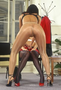 010_Veronika_Edita_Wolfords