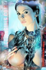2012webpostersdeluxeseriesseries4091