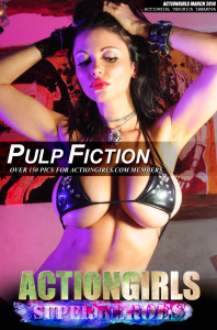 Veronica-Zemanova-Pulp-Fiction-Deluxe-2014-POSTER-1