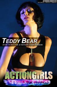 Veronica-Zemanova-Teddy-Bear-Deluxe-POSTER-1