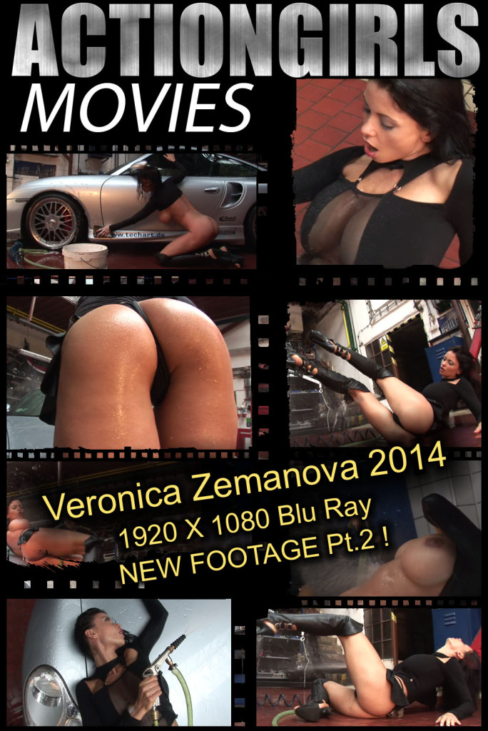 Veronica-NEW-FOOTAGE-Part2-BlueRay-Movie-POSTER
