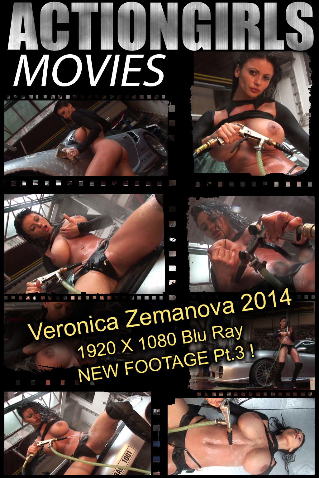 Veronica-NEW-FOOTAGE-Part3-BlueRay-Movie-POSTER