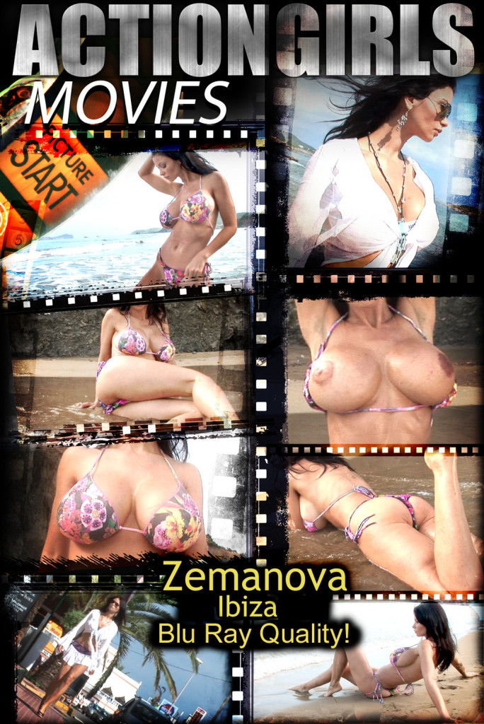 actiongirls-zemanova-ibiza2-movie-poster
