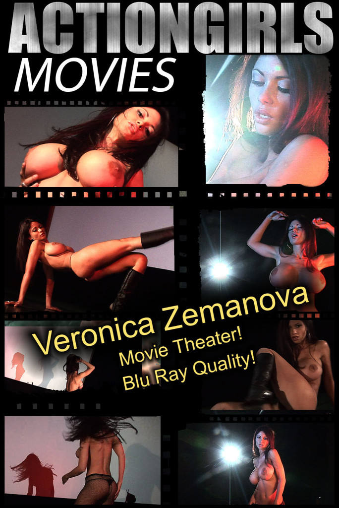 Veronica-Zemanova-Movie-Theater-BluRay-Movie-POSTER