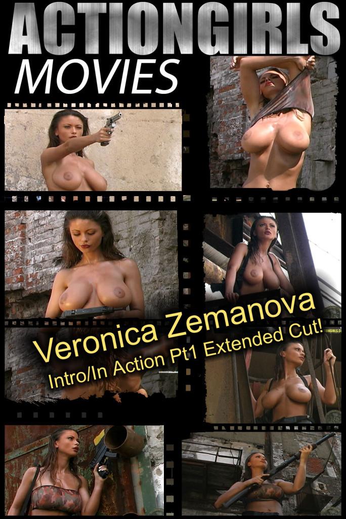 Zemanova-Extended-Cut-Part-1-POSTER