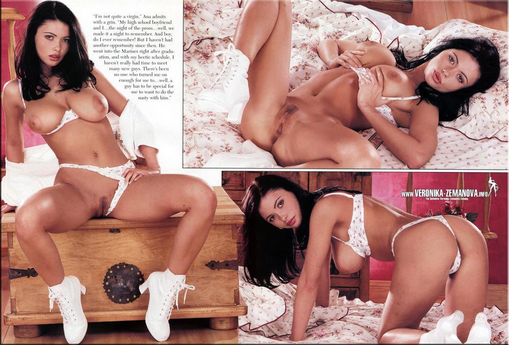 Hot-Latinas-(Nov-2000)---Page-8-&-9-B