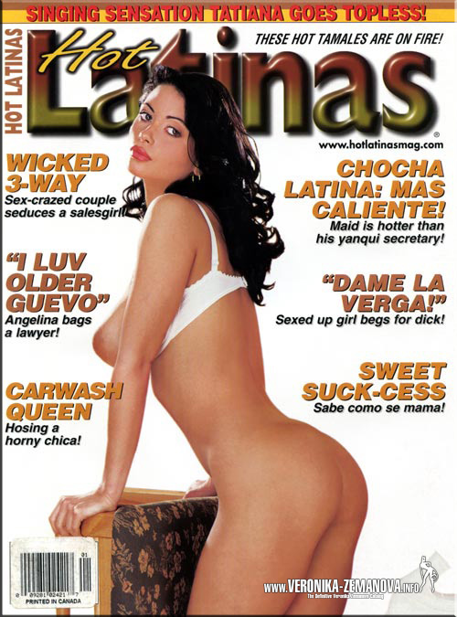 Hot-Latinas-(Sept-2002)---Cover-B