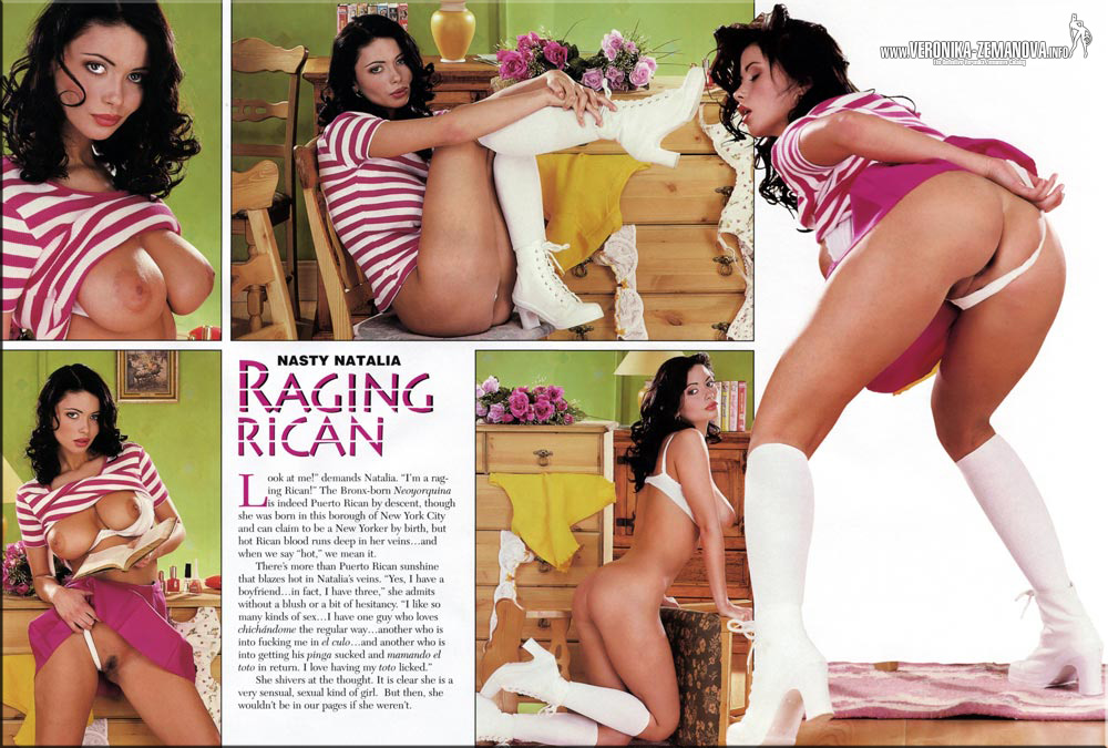 Hot-Latinas-(Sept-2002)---Page-46-&-47-B