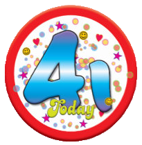 41st_birthday_button